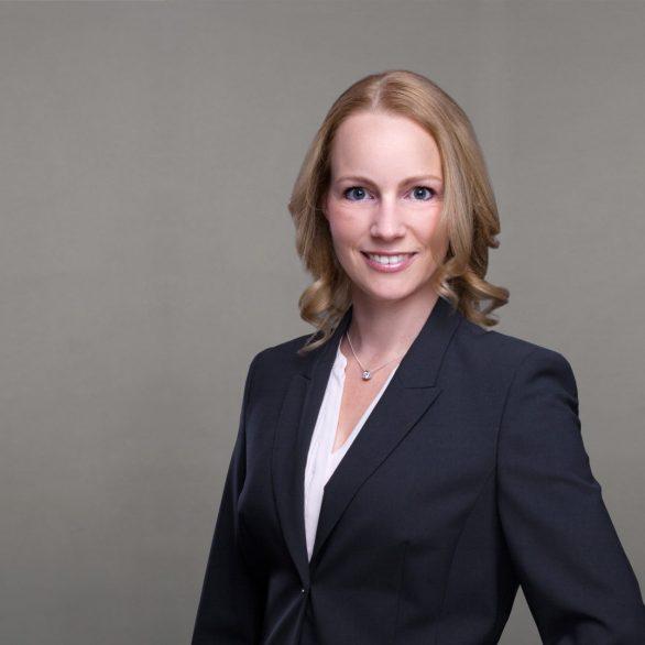 Christine Beutelspacher